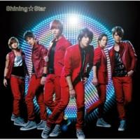 超新星 Shining☆Star