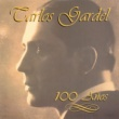 Carlos Gardel 100 Anos