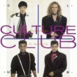 Culture Club From Luxury To Heartache