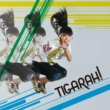 TIGARAH Girl Fight (from 2006)