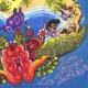 UNITED FUTURE ORGANIZATION Bon Voyage Les Remixes
