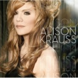 アリソン・クラウス Essential Alison Krauss