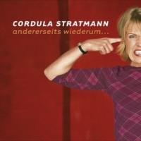 Cordula Stratmann Umfragen [Live Version]