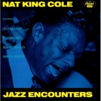 Nat King Cole Save The Bones For Henry Jones ('Cause Henry Don't Eat No Meat) (1992 Digital Remaster)
