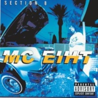 MC Eiht The Getaway (Skit)
