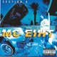 MC Eiht Section 8 (Explicit)
