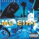 MC Eiht Section 8 (Explicit)