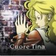 Tina Cuore