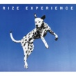 RIZE EXPERIENCE