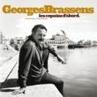 Georges Brassens Fernande