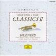 ギドン・クレーメル/レスリー・ピアーソン/ロンドン交響楽団/クラウディオ・アバド 協奏曲集《四季》 第1番 ホ長調 作品8の1《春》: 《四季》から《春》~第1楽章