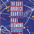 Dave Brubeck Quartet/ポール・デスモンド ブルーベック~デスモンド+8