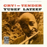 Yusef Lateef If You Could See Me Now [Album Version]