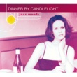 Various Artists Dinner By Candlelight [Reissue]