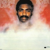 Ronnie Laws Fever