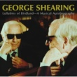 George Shearing Lullabies Of Birdland