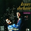 Kenny Dorham Kenny Dorham Sings And Plays: This Is The Moment!
