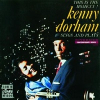 Kenny Dorham Make Me A Present Of You [Album Version]