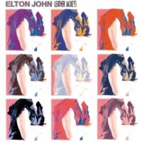 Elton John Go It Alone