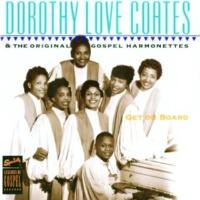 Dorothy Love Coates Sometime