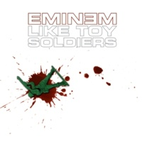 Eminem Just Lose It [DJ Green Lantern Remix]
