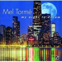 メル・トーメ/Alan Broadbent & Orchestra Moonlight Becomes You (feat.Alan Broadbent & Orchestra)