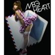 MEG HEART
