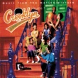 Various Artists CROOKLYN      /OST,