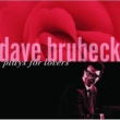 Dave Brubeck Quartet/ポール・デスモンド/Ron Crotty/Joe Dodge フォー・オール・ウィ・ノウ (feat.ポール・デスモンド/Ron Crotty/Joe Dodge) [Live At The College Of The Pacific / 1953]