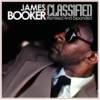 JAMES BOOKER Lonely Avenue