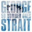 George Strait GEORGE STRAIT/50 #1'
