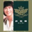 Sam Hui Zhen Jin Dian - Sam Hui