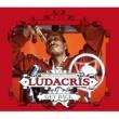 Ludacris Get Back [Album Version]