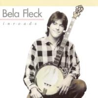Béla Fleck Toninio