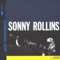 Sonny Rollins Plain Jane
