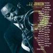 J.J. Johnson/Sonny Rollins/John Lewis Elysee (feat.Sonny Rollins/John Lewis)