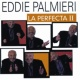 Eddie Palmieri EDDIE PALMIERI/LA PE