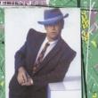 Elton John ジャンプ・アップ [Remastered 2003]