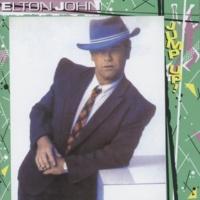 エルトン・ジョン リ-ガル・ボ-イズ [Remastered 2003]