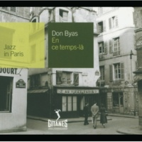 Don Byas These Foolish Things [Instrumental]