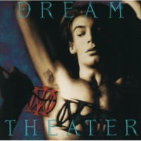 Dream Theater Light Fuse And Get Away