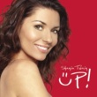 Shania Twain Up! [Red Version]