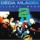 "Deda Mladek Illegal Band ""2"""