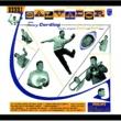 Henry Cording ロック・アンド・ロール・モップス [Album Version]