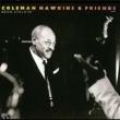 Coleman Hawkins Bean Stalkin'