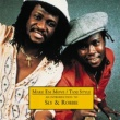 Sly & Robbie Make 'Em Move/Taxi Style - An Introduction to