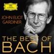 John Eliot Gardiner John Eliot Gardiner: The Best Of Bach