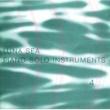 SHIORI AOYAMA LUNA SEA PIANO SOLO INSTRUMENTS 4