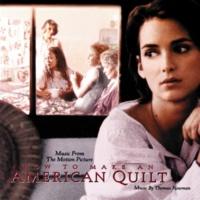 トーマス・ニューマン An American Quilt [How To Make An American Quilt/Soundtrack Version]
