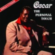 Oscar Peterson The Personal Touch